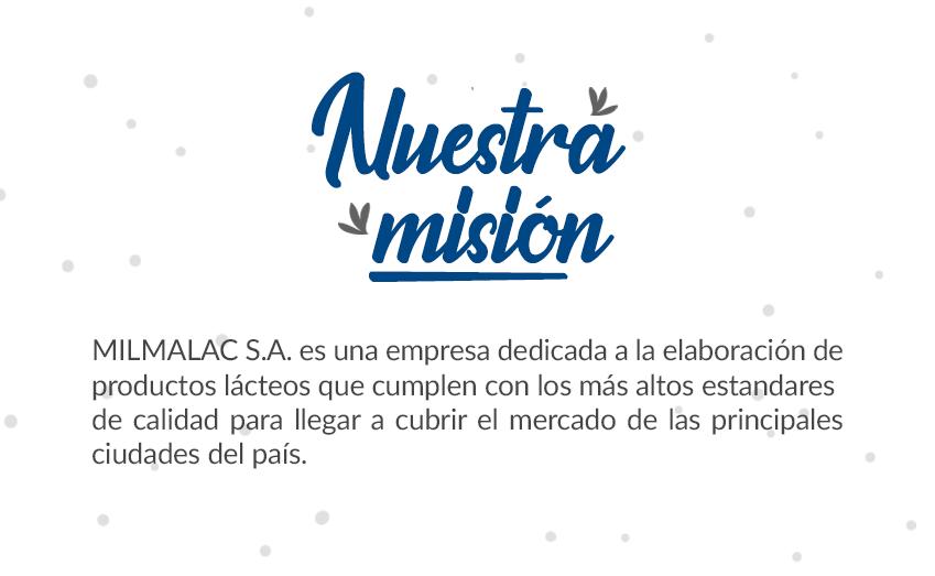 Nuesta-mision_mobile