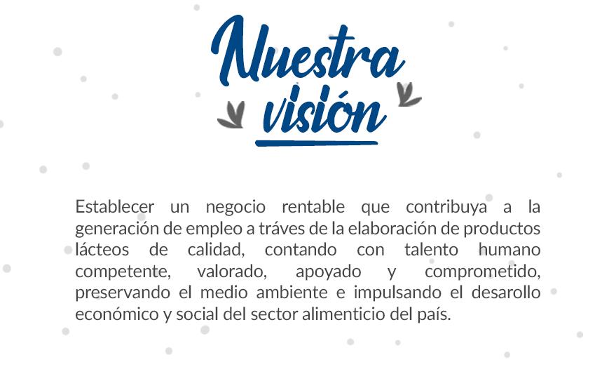 Nuesta-visión_mobile