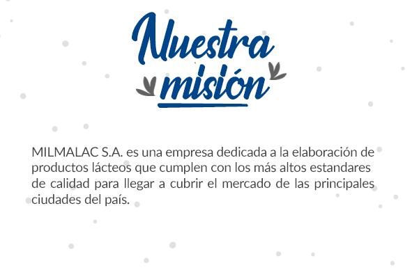 Nuestra-misión