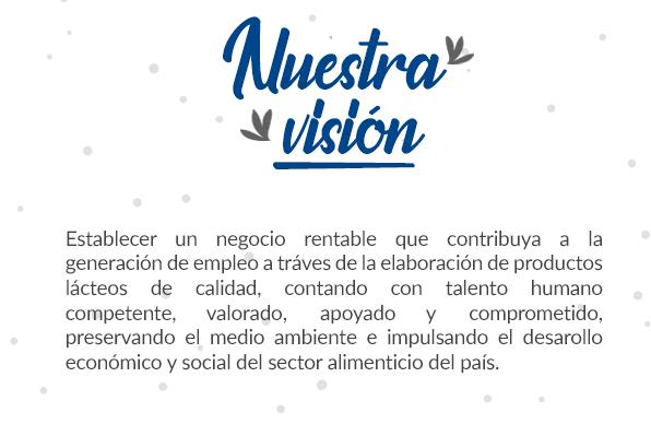 Nuestra-visión