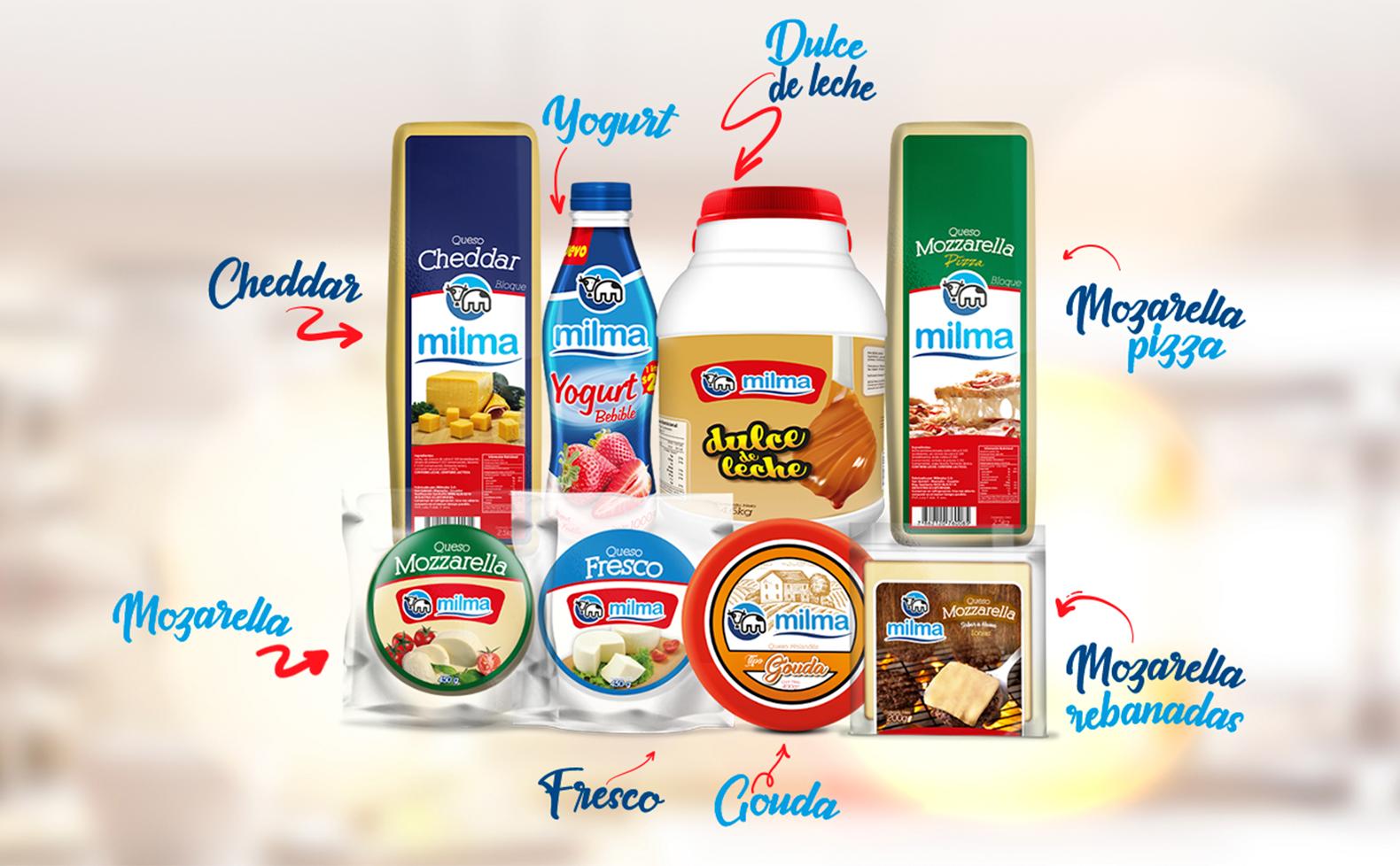 Nuestros-productos_milma003
