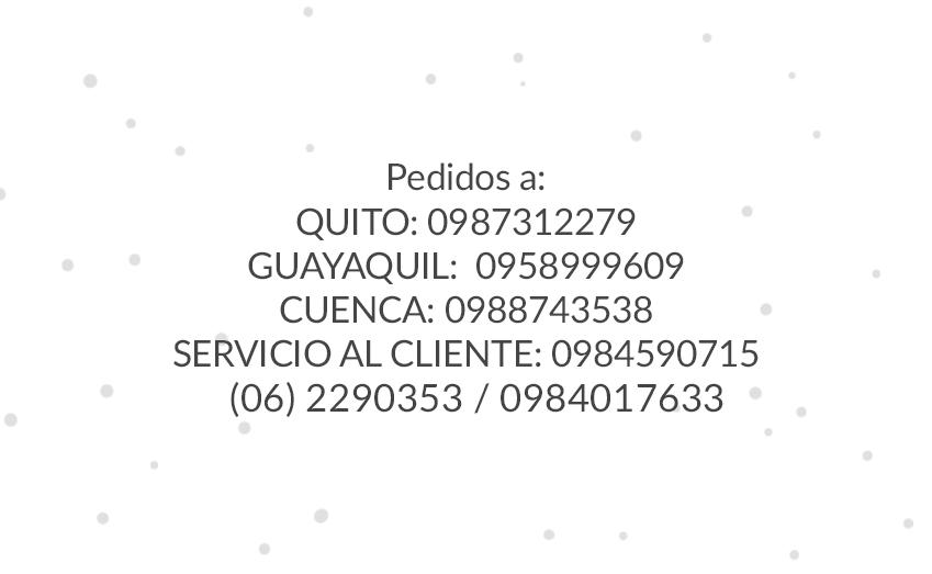contactos_web